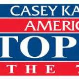 American Top 40 with Casey Kasem September 24th 1977