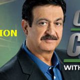 Encore presentation George Noory Coast to Coast of Aug 31 2011 Prophecy and Disaster