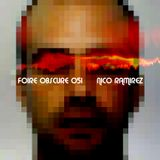 Foire Obscure Podcast 051 by Nico Ramirez