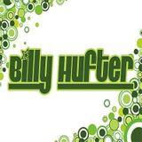 Billy Hufter - Summermix 2014 (Part 1)