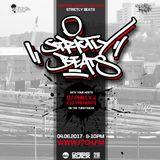DJ Philly & 210 Presents Trackside Burners Radio Show 186