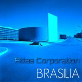 ATLAS CORPORATION - BRASILIA