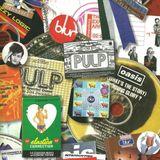 Britpop: A Celebration