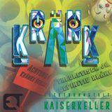 KrÄnK LIVE May 2015 | E.Q.T. & Viktor Czyzewski in the mix | Vol. III