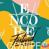 Gowipe Contest Mix Encore Festival TRAP CLASSIC BANGERS