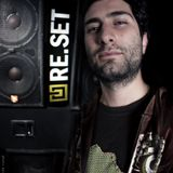 RICHARD RE.SET Dubstep Mix 2012