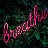 I Need To Breathe Vol. 5