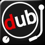 DubGroove