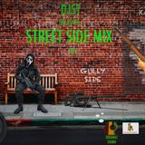djst streetside mix vol2