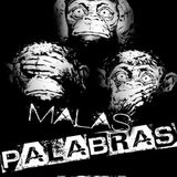 Ska Places Radio No.21 - Los Malas Palabras