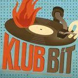 Klub Bit vol.9 / Mishek  a Code
