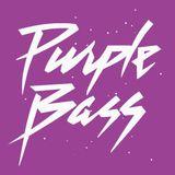 Purple Bass