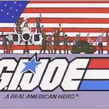 Nedtainment Ep 6 - Favorite 1980s G.I. Joes