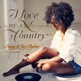 """INTERVIEW WITH AWESOME MUSIC PRODUCER AND DJ .... """"CUPPY"""" on iGROOVE RADIO"""