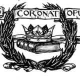 I'M ABOVE COPYRIGHTS- BY THE FREEMASON SELECOTR GS