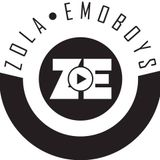 Zola EMOBOYS PRODUCTIONS