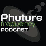 Phuture Frequency Radio July 2009