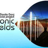 Kirill Zaretzki - Guestmix @ Electronic Fields Radioshow (26.05.2011)