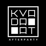 KVADRAT PODCAST - MIXED BY SOLONSKY #17