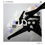 D. Carbone For Untold Sequence Podcast 020 Part2