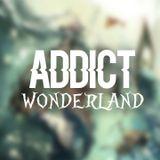 ADDICT - WONDERLAND