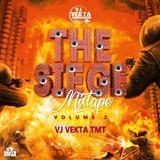 THE SIEGE VOL 2 VJ VEKTA (2018)