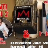Attenti a noi 2!-Radio MusMea 31.07.13