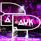 Dark inside me