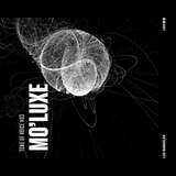 LBMX#33 • Tone of Voice 03 - Mo' Luxe for Los Bangeles