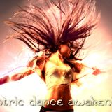 Tantric Dance Party - The Hague 17 December 2016