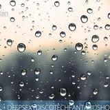 January 2010 - Deep&sexydiscotech | Mixed by Julian millan