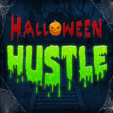 MK-Ultra - Halloween Hustle