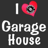 dj lawrence anthony garage house in the mix 433