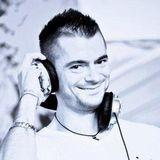 DJ MY_URRI my_mixx_2012_11_29