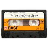 Da Funk-Soul Love Mixtape