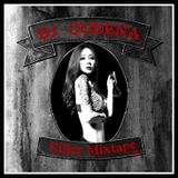 DJ Queena - Killer