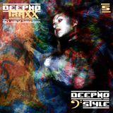 Luca dot Dj Pres. Deepno Style - Deepno Traxx vol. 5