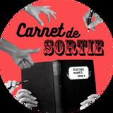 Du 15/04 au 21/04 Carnet de sortie #22