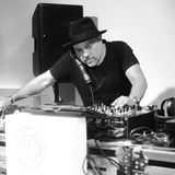 Open Air Sessions: Louie Vega live from Sete // 02-07-18