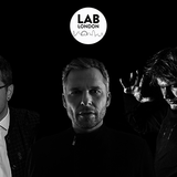 D. Squillace b2b M. Buttrich b2b T. Mass @ Mixmag The Lab LDN, The Collaborator Series - 02.12.2016