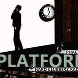 Platform Zero Episode 16 (Audioholik)