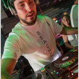 little mix 4 fun #3 - M4RCO5