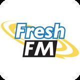 DJ Ferry - Fresh FM Jaarmix 2015 (yearmix 2015)