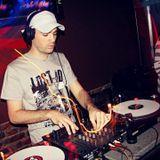 Nicolas Rocchia @ Groove Session 29