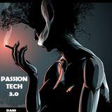 PASSION TECH 3.0