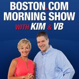 Kim and VB react to Megyn Kelly leaving Fox News 1-4-17