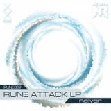 Nelver (RUNE) Attack LP: Mixed Live by Marty_B on NSB Radio 160617