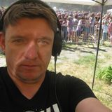 DJ GENA ZORG - Color Fest 2018\06\09
