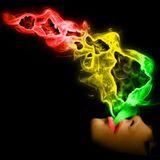 Reggae Revolution 6-12-18