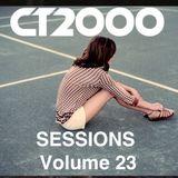 Sessions Volume 23